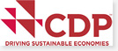 CDP (Carbon Disclosure Project)